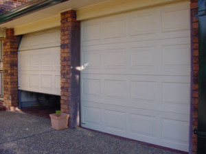 Sectional-doors-pic