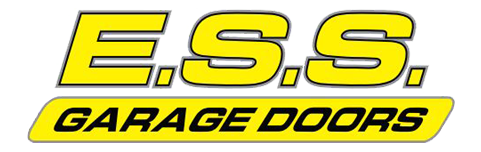ESS Garage Doors Penrith